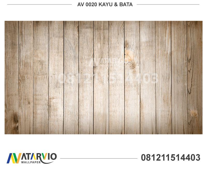 Harga Wallpaper Dinding Custom