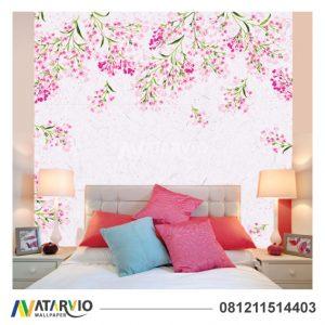 Tips memilih wallpaper