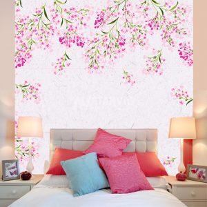 Mengenal Wallpaper Custom